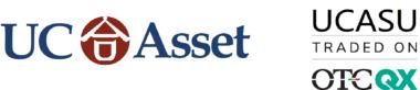 UC Asset LP